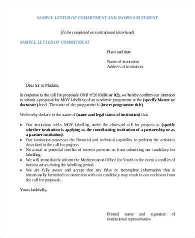 Gift Letter Affidavit sle letter of affidavit loss diploma docoments ojazlink