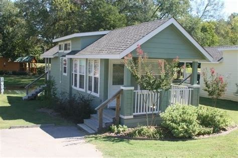 modular vacation cottages modular cottage houses