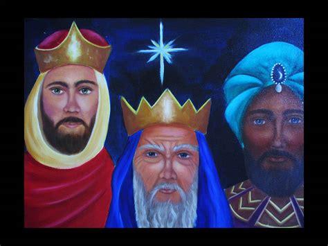 imagenes de los reyes magos vida real historia de los reyes magosexpreso de tuxpan expreso de