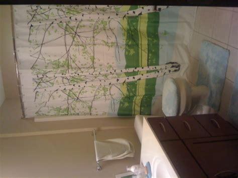 kaiku shower curtain marimekko kaiku long polyester shower curtain marimekko