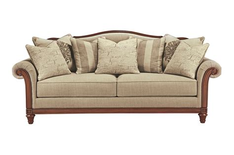 lawson style sofa lawson style sofa 10 sofa design styles freshome thesofa