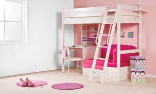 bunk beds with couch and deskbunk bed with desk and couch google we heart it uqrfyaa bedroom