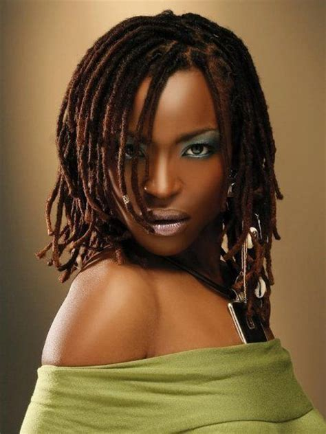 recipe for all natural dread shoo 17 best images about jamaican hairstyle on pinterest