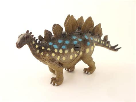 Dinosaur Knobs by Dinosaur Drawer Knob Or Cupboard Knob For Children 180 S