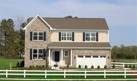 brook new homes in dover de