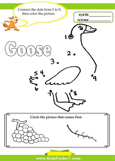Letter G Worksheets by Free Worksheet Letter G Worksheets For Kindergarten
