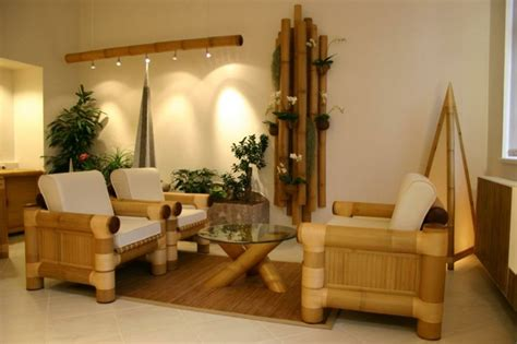 bamboo home decor decoracion etnica para interiores artesan 237 a y color