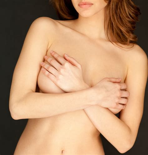 Breast Firming do bust firming creams really work we asked the experts