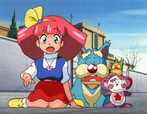 baca aki sora 5 tragis anime yg konon menganggu kejiwaan penonton