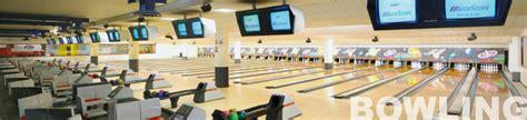 bowling dei fiori prezzi bowling