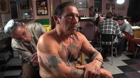 tattoo nation wentworthville reviews tattoo nation film review hollywood reporter