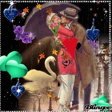 imagenes de otoño en mi corazon oto 241 o en mi corazon fotograf 237 a 130639813 blingee com
