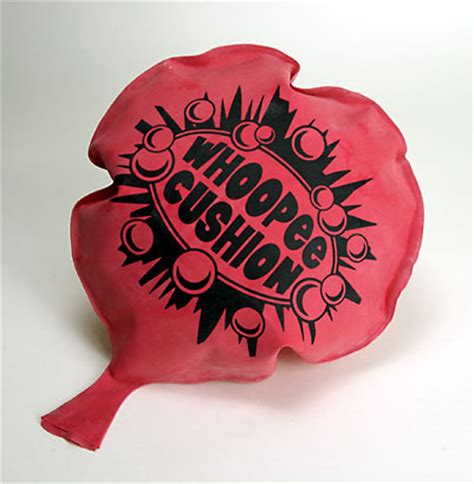 whoopee cusion whoopie cushion greeting cards coming from american