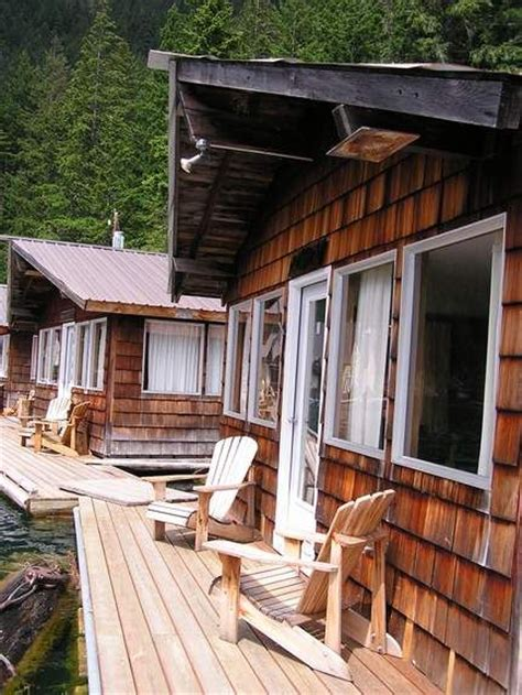 Rockport Cabins by Ross Lake Resort Rockport Wa Vacation Idea