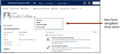 What's new   Microsoft Dynamics 365