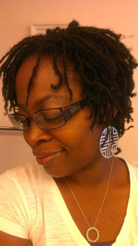 short sisterlocks short sisterlocks sisterlocks d o b 5 20 2012 pinterest