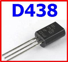 d438 transistor pdf d438 transistor pdf 28 images 500w power lifier 2sc2922 2sa1216 with pcb layout design