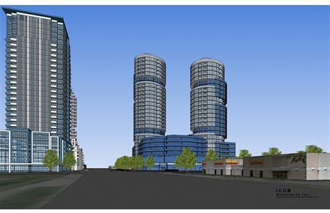 urban design brief richmond hill 9218 yonge street richmond hill mbpd