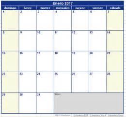 Calendario 2018 Argentina Excel Plantillas De Calendario Excel 2017 Gratis Calendario 2017