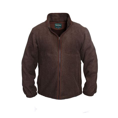 fliese jacke fleece jackets jackets