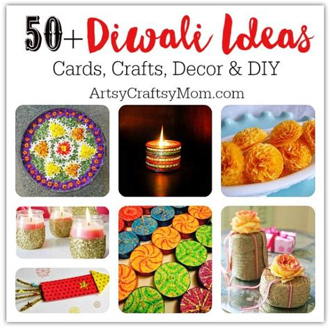 decorating cards ideas 50 diwali ideas cards crafts decor diy for home