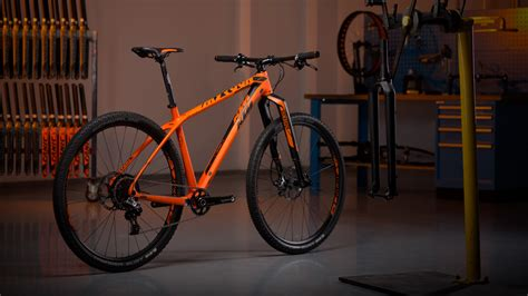 Ktm Bicycles For Sale In Ireland Homepage Epic Mountain Bike Best Mountain Bike Store