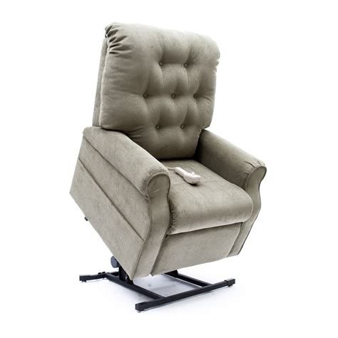 Power Lift Recliners Medicare by Mega Motion Wayne 3 Position Power Lift Recliner Jet
