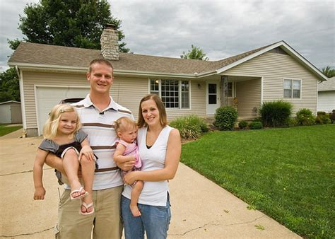 section 502 rural housing loan with more than 3 000 lender partners usda helps rural homebuyers access safe
