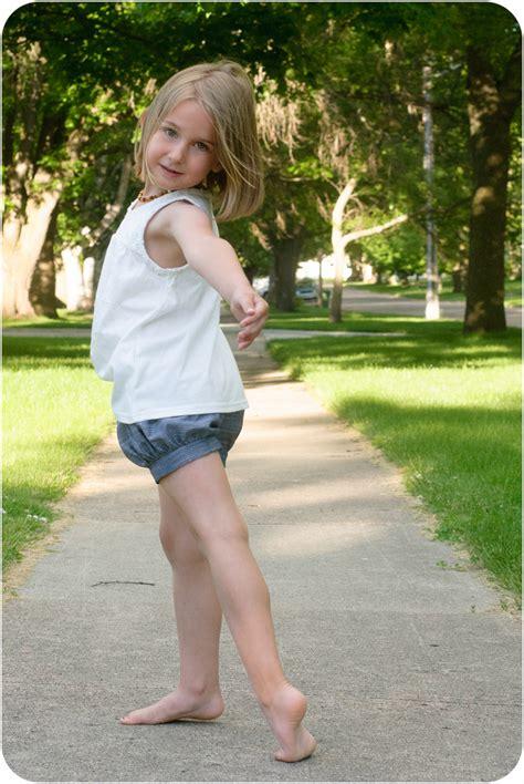 russian preteen video lo teen diapering teen girls the bubbla shorts bubble shorts sewing pattern for children