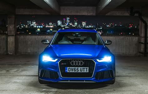 Audi Rs6 Mobile by Audi Rs6 Wallpapers Vehicles Hq Audi Rs6 Pictures 4k