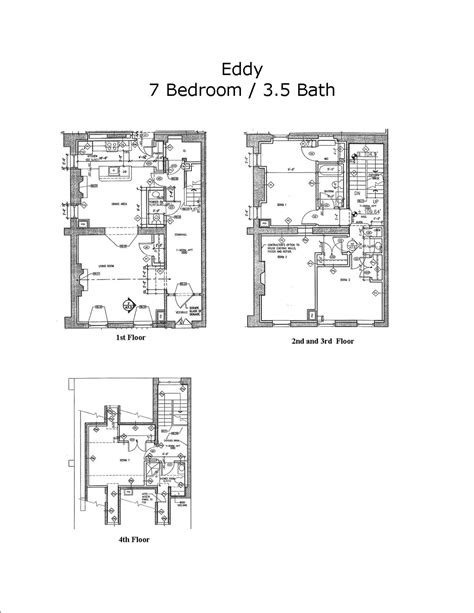 bedroom layout tool bedroom layout tool great are new starter homes history