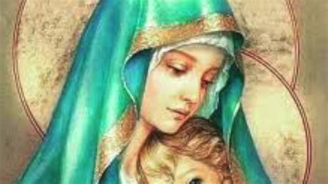 imágenes para hi5 virgen maria virgen maria madre de dios youtube