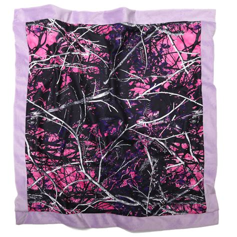 muddy girl camo bedding muddy girl bedding muddy girl baby blanket camo trading