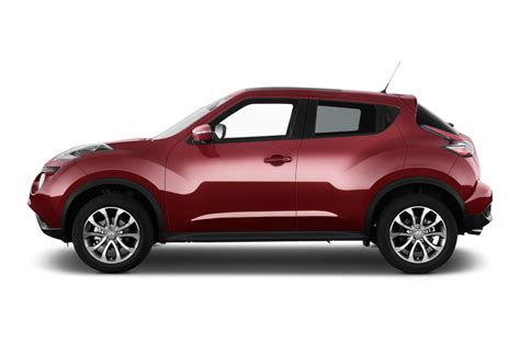 2017 nissan png 2017 nissan juke reviews and rating motor trend