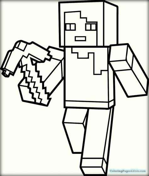 coloring pages 4 u free coloring pages for kids minecraft coloring pages free 6 coloring pages for kids