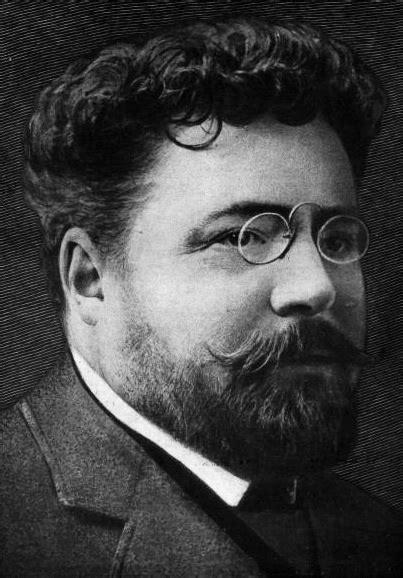 gopabandhu das biography in english gaston leroux wikipedia