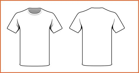 tee shirt design template business template