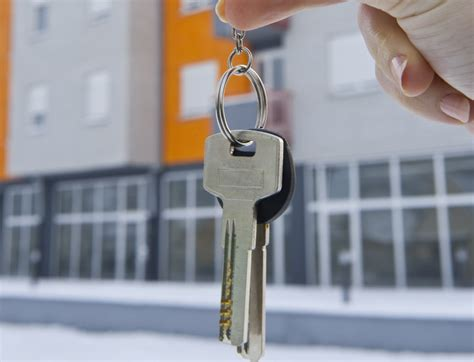 gastos al comprar un piso hipotecas para pisos de bancos iahorro