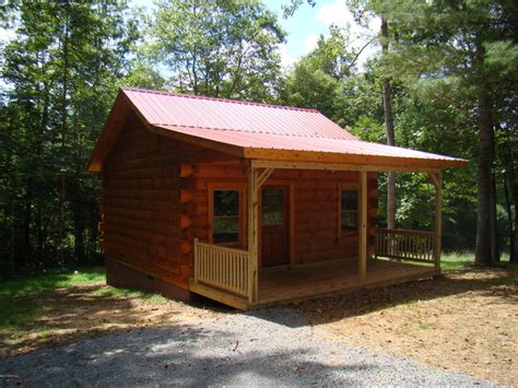 400 Sq Ft Cabin | 400 sq ft log cabin in laurel fork
