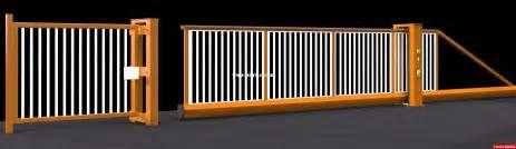 Great cantilever sliding gate design 2396 x 696 183 180 kb 183 jpeg
