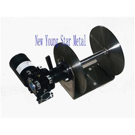 manual boat anchor winch halle manual boat anchor winch