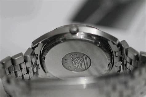 Testi Dan Barang2 Yang Sudah Sold sale koleksi jam omega constellation chronometer 1011