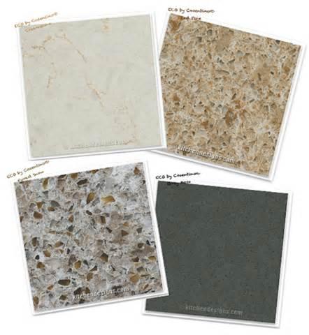 new silestone quartz countertop colors eco by cosentino