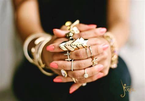 vanidades que significado tiene significado del anillo seg 218 n el dedo joya life