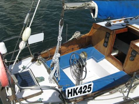 house boats for sale au vessels for sale australia images