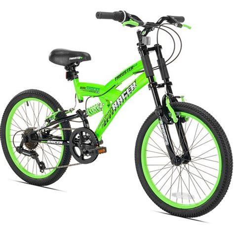 motocross bike shops in kent 20 thruster dirt ds boys mountain bike green fixie cycles
