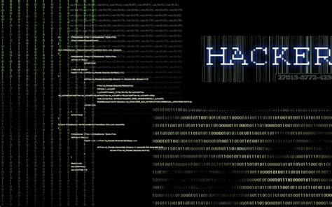 hacking themes for windows 10 hacker windows 10 theme themepack me