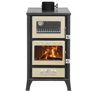 small wood cookstoves for tiny spaces tiny wood stove