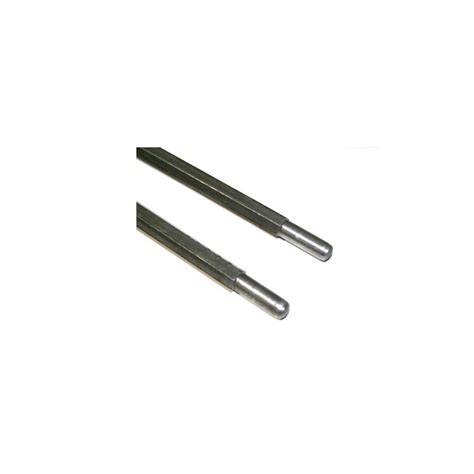 Buy Garage Door Torsion Spring Winding Bars Online Overhead Door Torsion