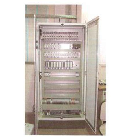 armoire de distribution électrique armoires de distribution algrie